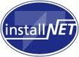 InstallNet Logo